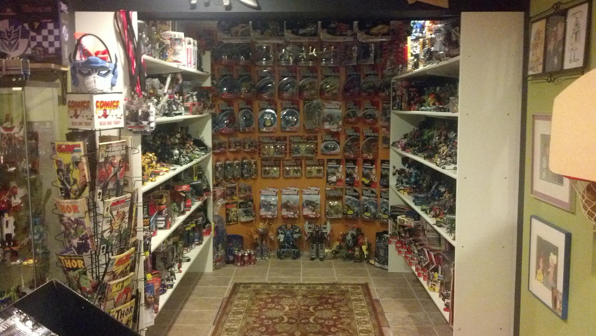 What to do with MISB stuff???-2012-09-03_19-58-20_568.jpg