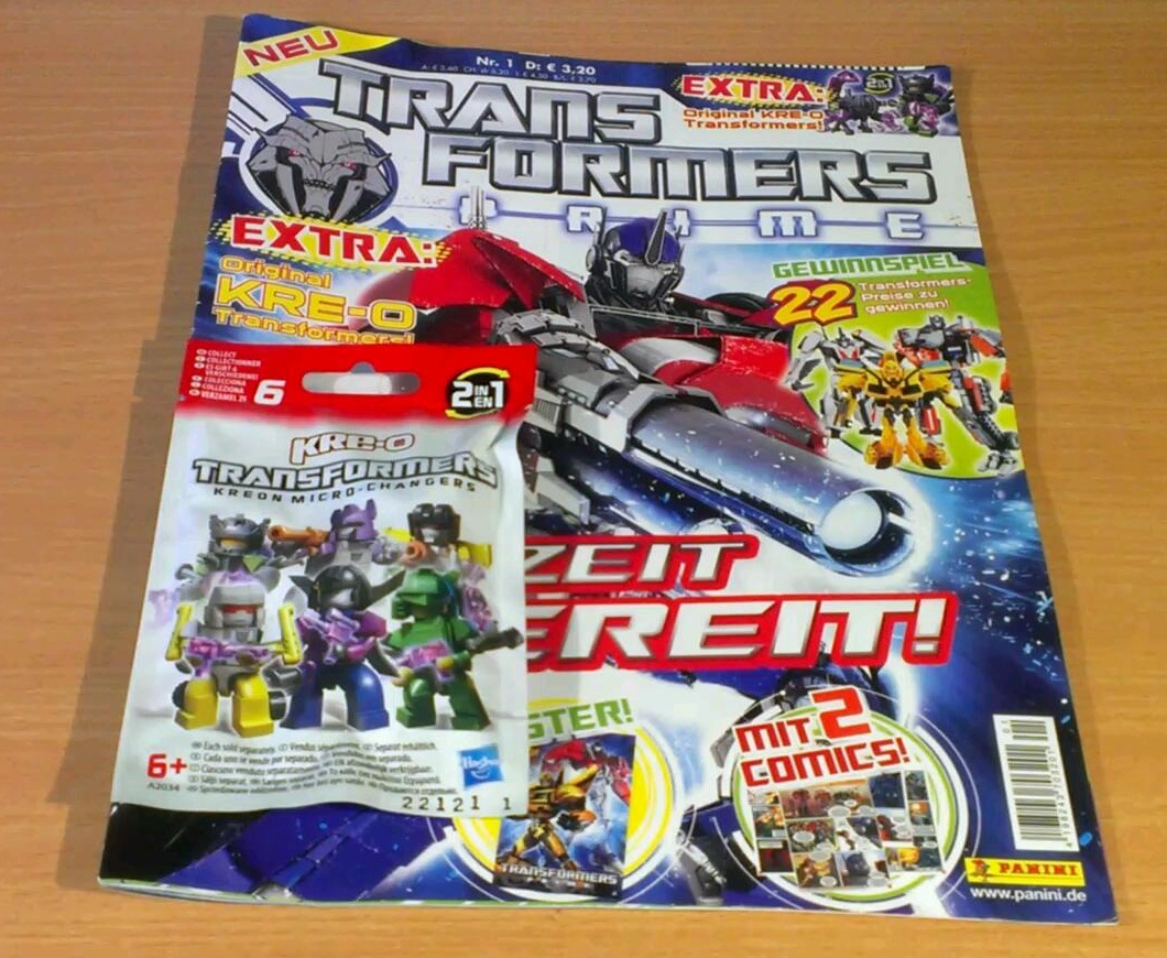 European release for Kre-O Micro Changers Preview Wave-2012-10-23-15.43.321.jpg
