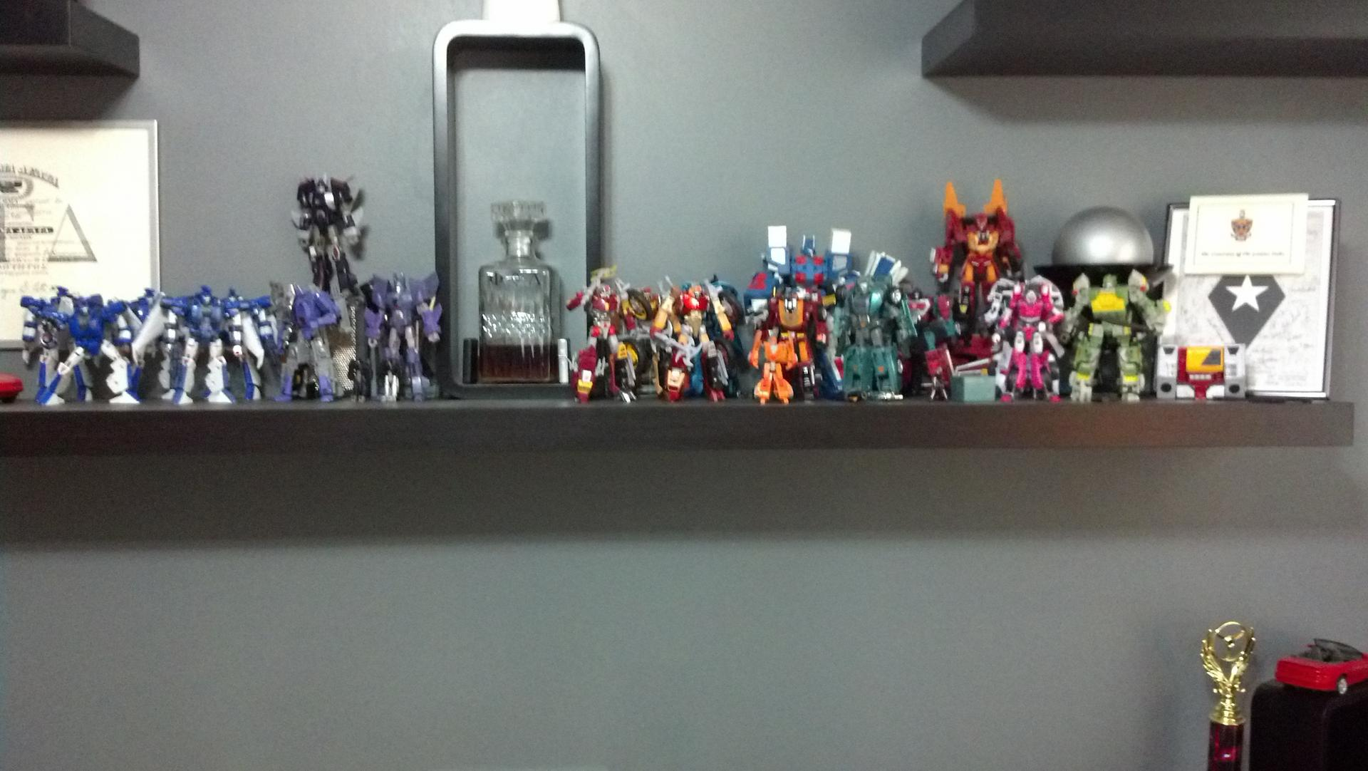 Megatron31's Collection-2012-12-07_14-02-33_860.jpg