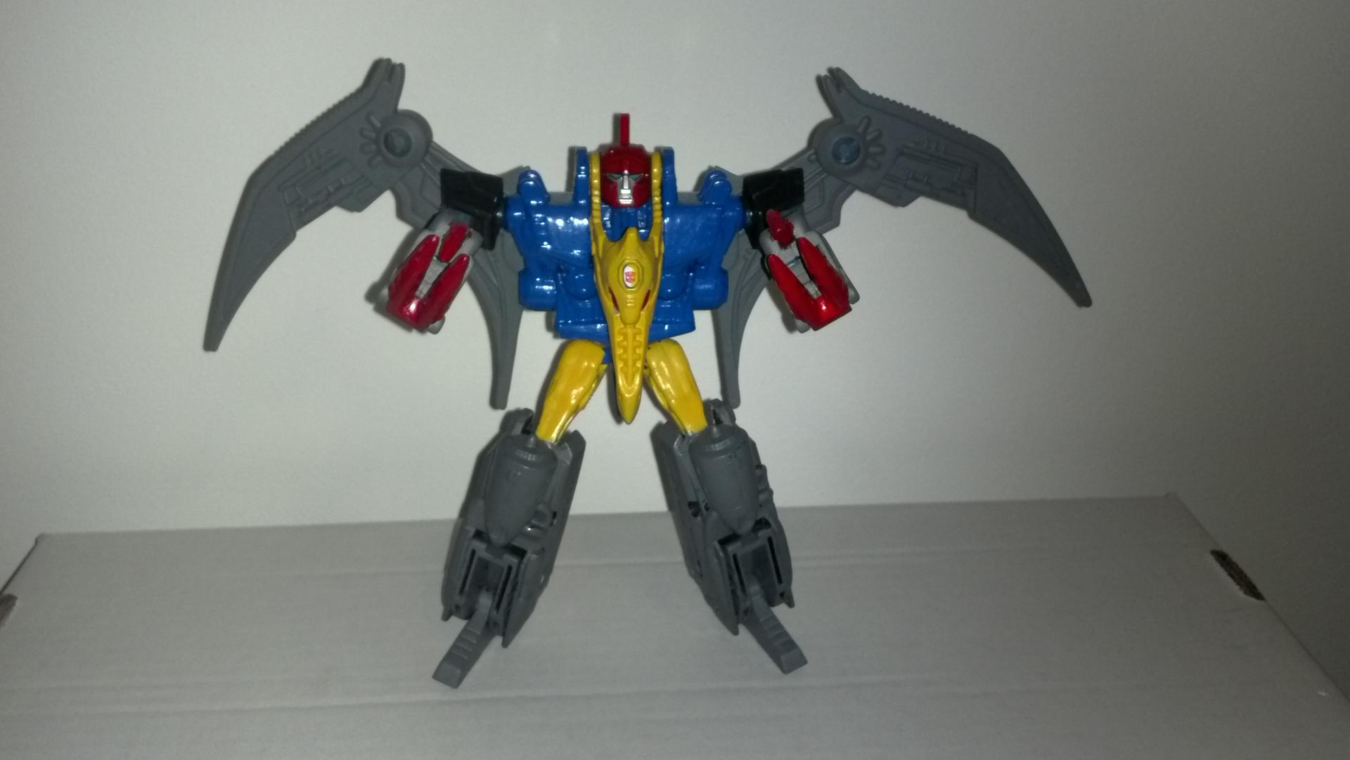 Swoop (Energon to G1 Cartoon)-2013-06-05_00-06-19_351.jpg