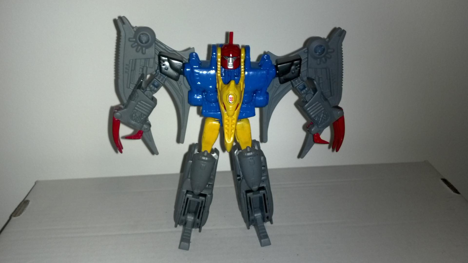 Swoop (Energon to G1 Cartoon)-2013-06-05_00-08-21_96.jpg