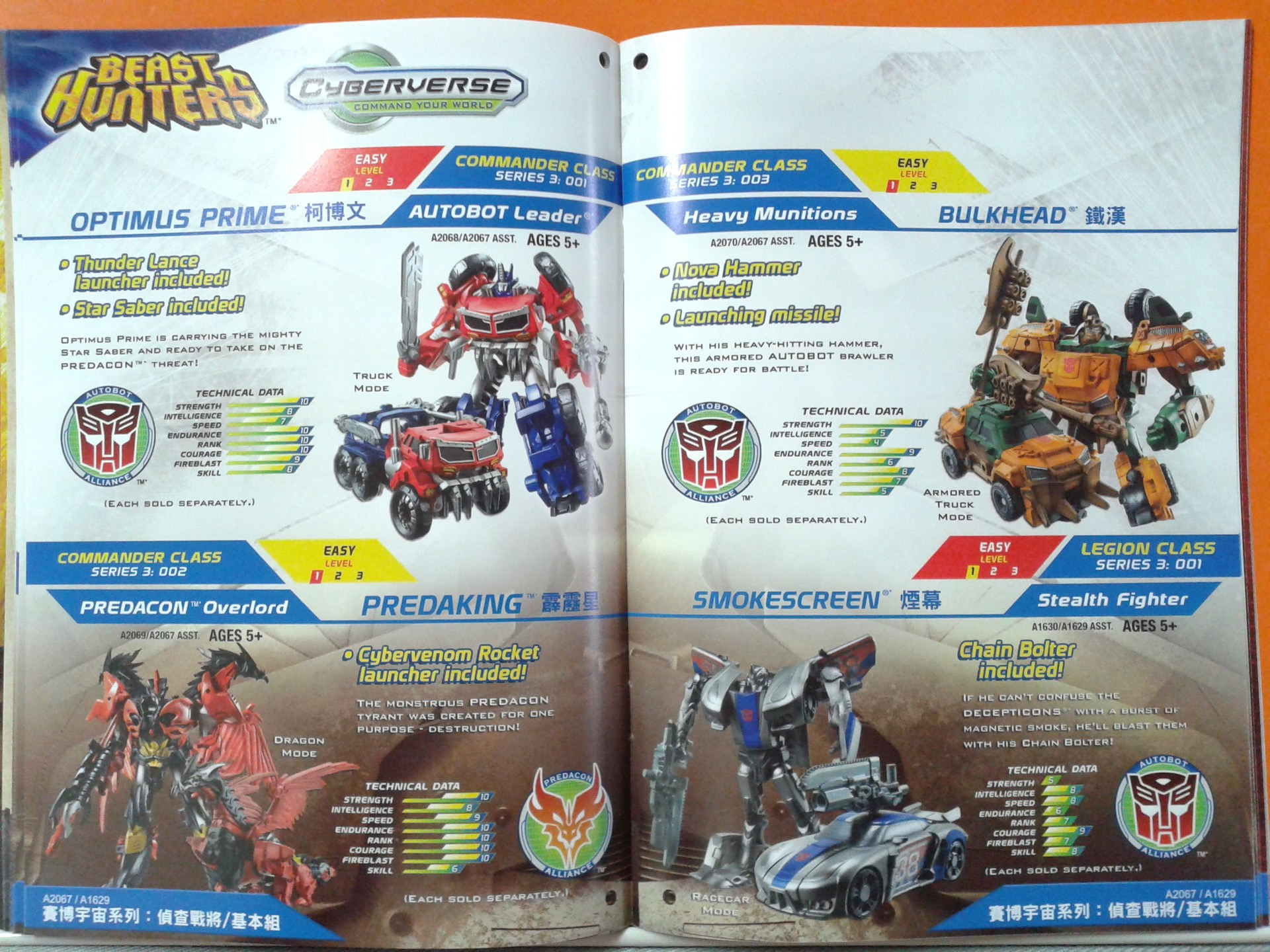 New Taiwan TF Catalog-20130320_163913.jpg
