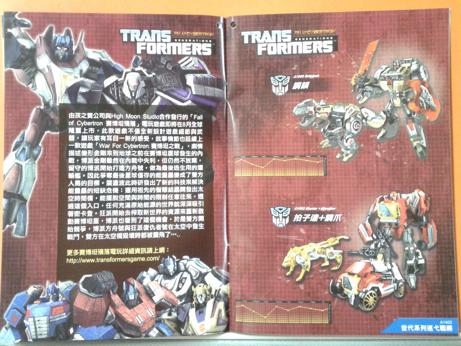 New Taiwan TF Catalog-20130320_164014.jpg