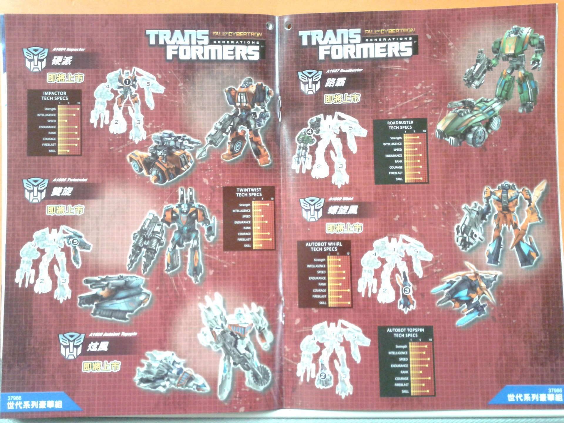 New Taiwan TF Catalog-20130320_164100.jpg