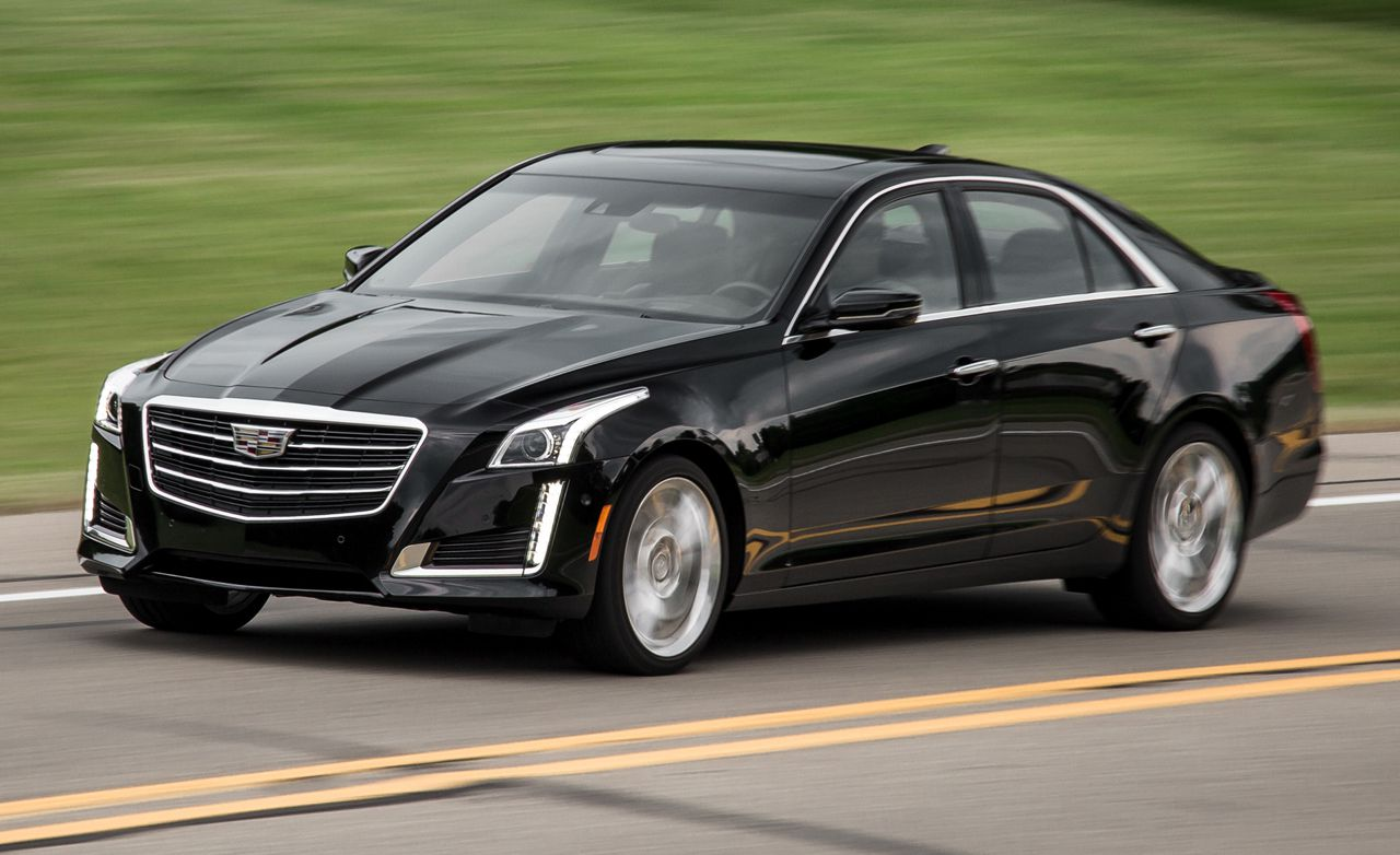 2016-cadillac-cts-test-review-car-and-driver-photo-661022-s-original.jpg