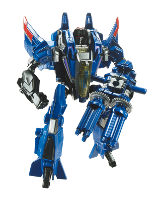 Generations Deluxe Hoist and Thundercracker Official Images-21188_476919935711539_267744795_n.png