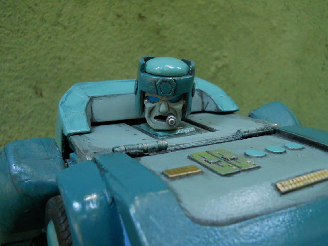 MP Kup and Recoil-22.jpg