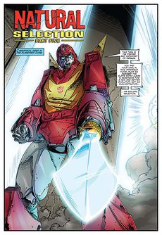 230px-Hot_rod_sword_of_primus_natural_selection-1.jpg