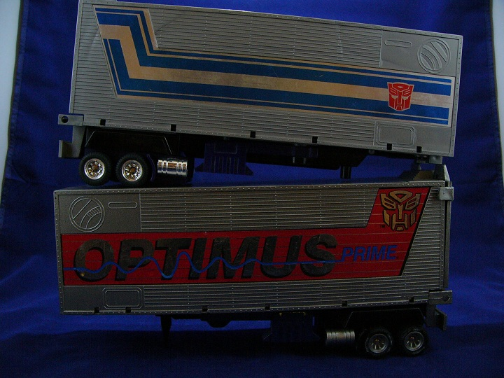 Transform a G1/G2 Optimus Trailer into Classics Trailer!-25a.jpg