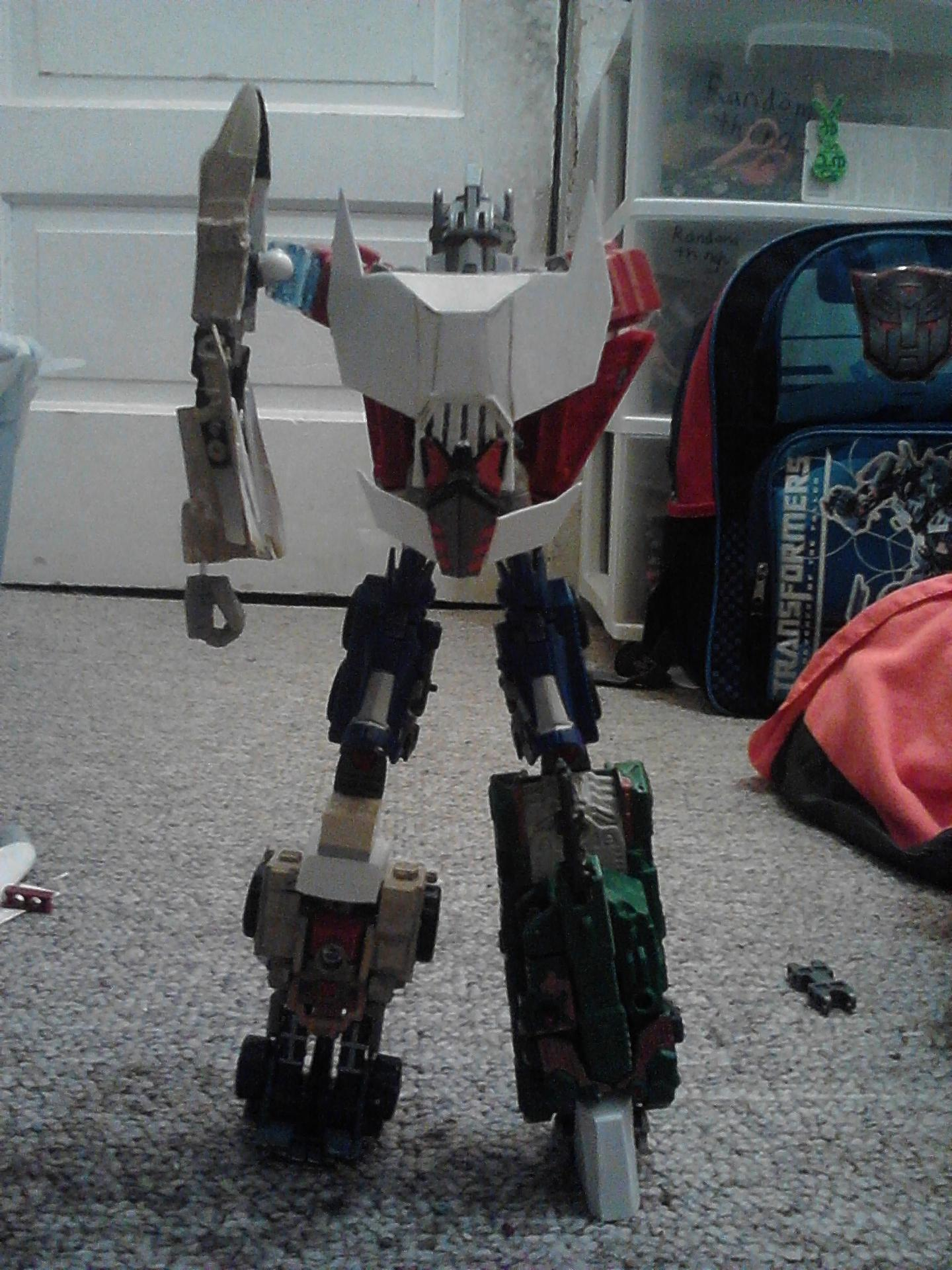 Work In Progress Bruticus-27339659d1357966237-work-progress-bruticus-678a0043.jpg