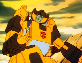 290px-RollForIt_Sunstreaker_Chip.jpg