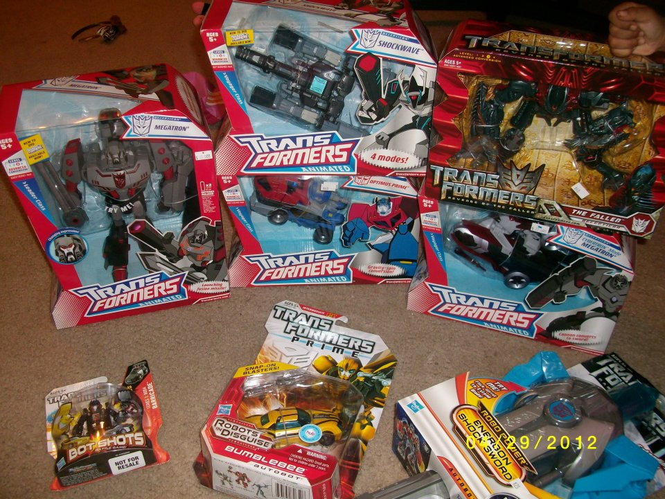 Post your most recent TF purchase....-292586_3371944292226_1077811366_32458356_1486903154_n.jpg