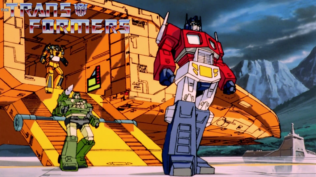 30-years-of-transformers-the-animated-movie-2016-images.png
