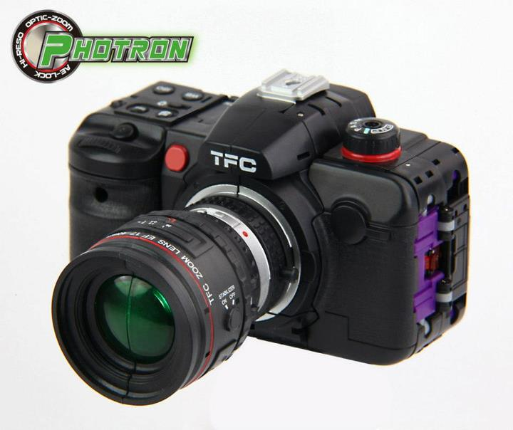 TFC Photron new images!-386911_397838366943459_1203465136_n.jpg