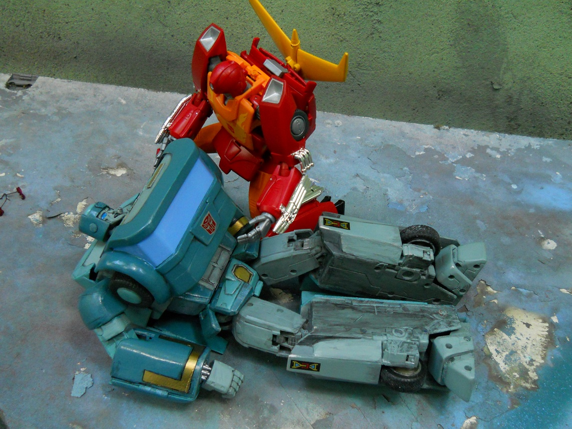 MP Kup and Recoil-39.jpg