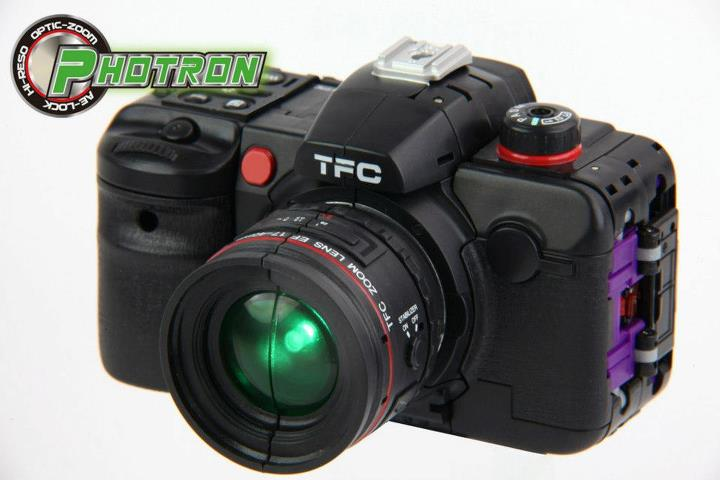 TFC Photron new images!-391425_397838353610127_260537357_n.jpg