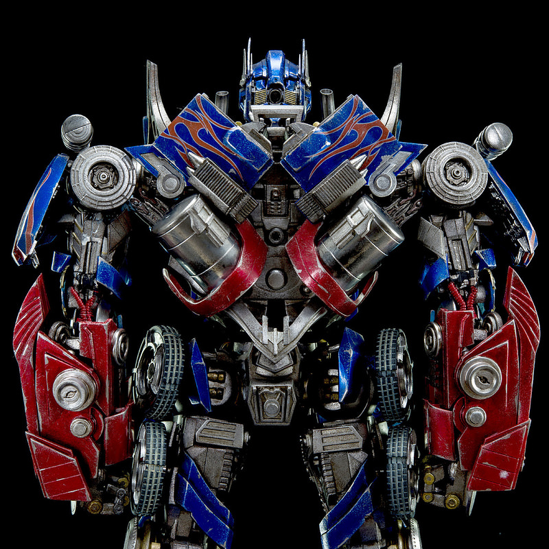 3a-movie-optimus-04.jpg