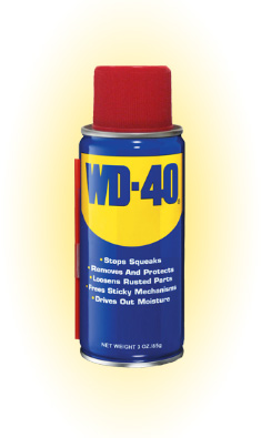The Tools of the Trade (Toy Maintenance)-3oz-can.jpg