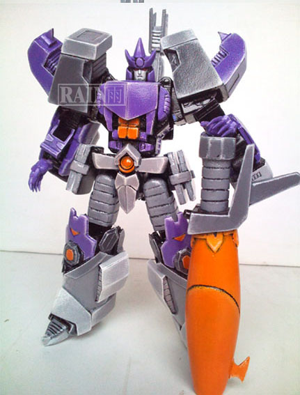 IDW Galvatron(finished product)-4-.jpg