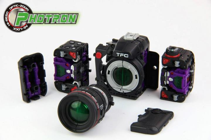 TFC Photron new images!-417225_397838803610082_71349489_n.jpg