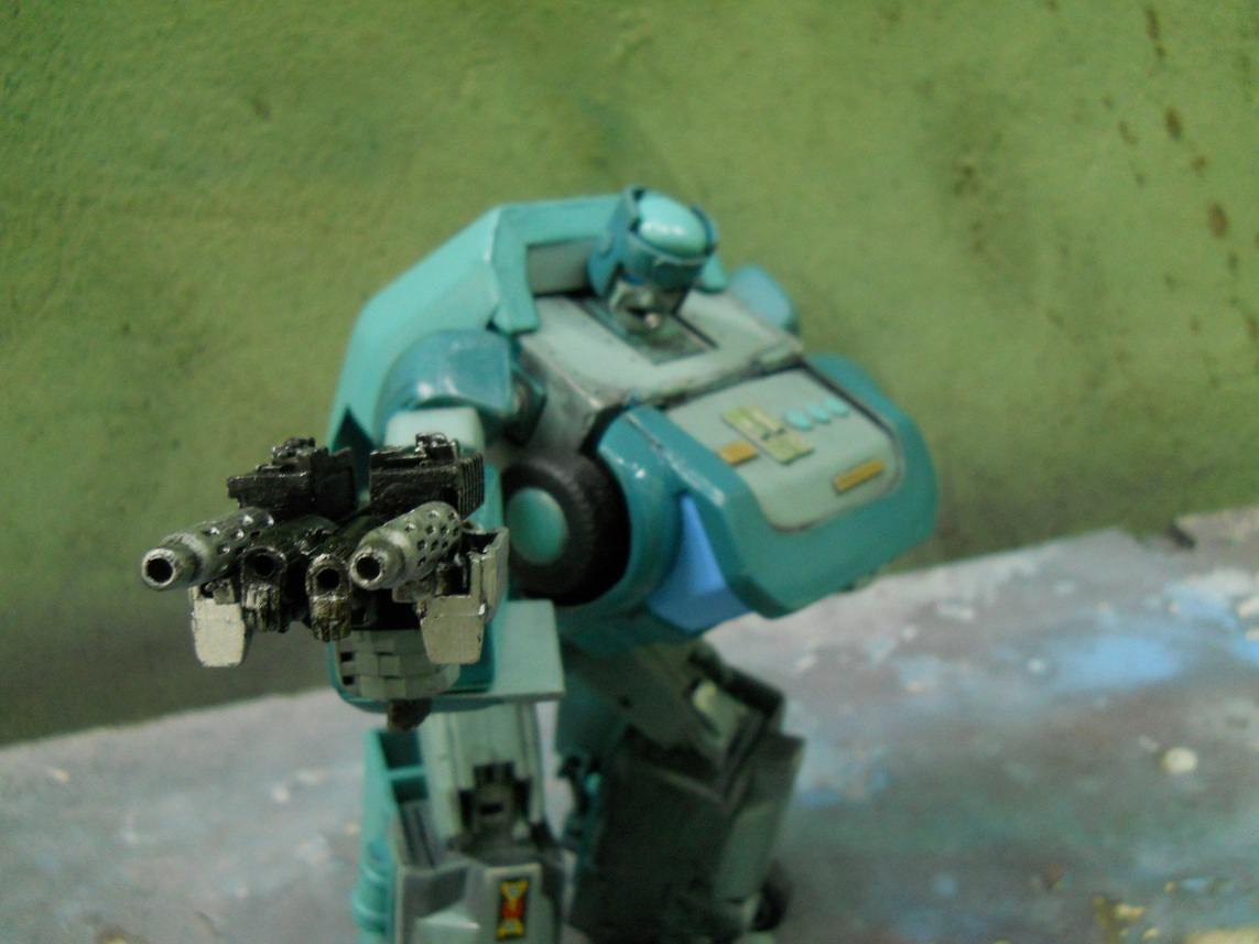 MP Kup and Recoil-43.jpg
