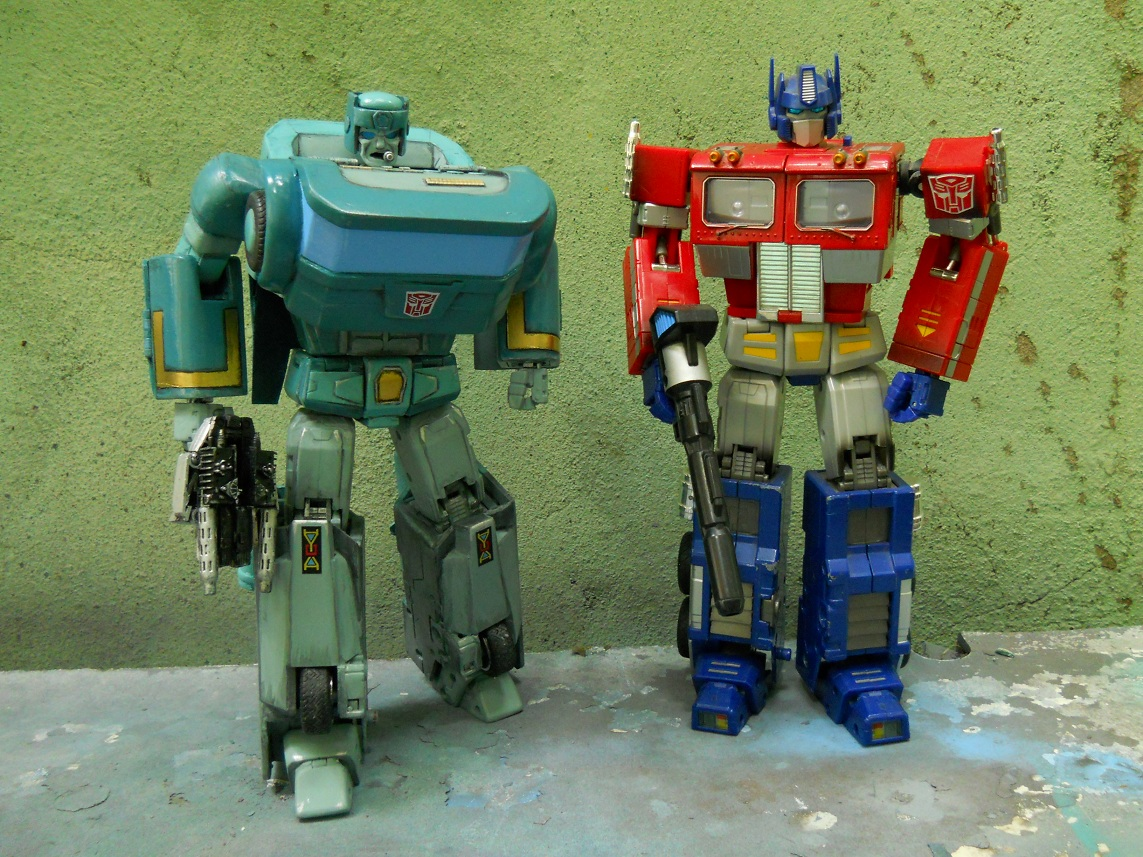 MP Kup and Recoil-44.jpg