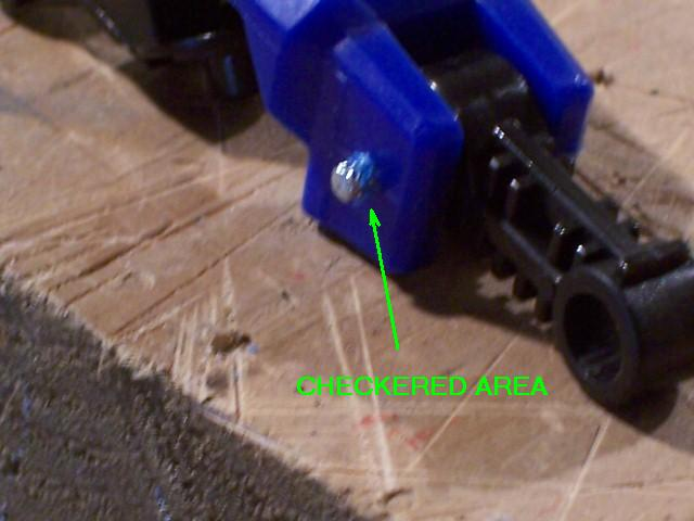 How To Remove Pins And Rivets-45088473d520ec9518.jpg