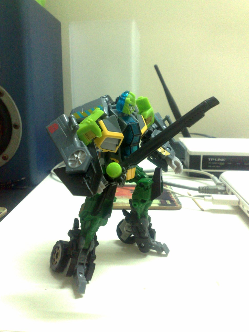 hah finally I got my asia exclusize generation Springer!-4774_a717134348229465111a4ebfb273e.jpg