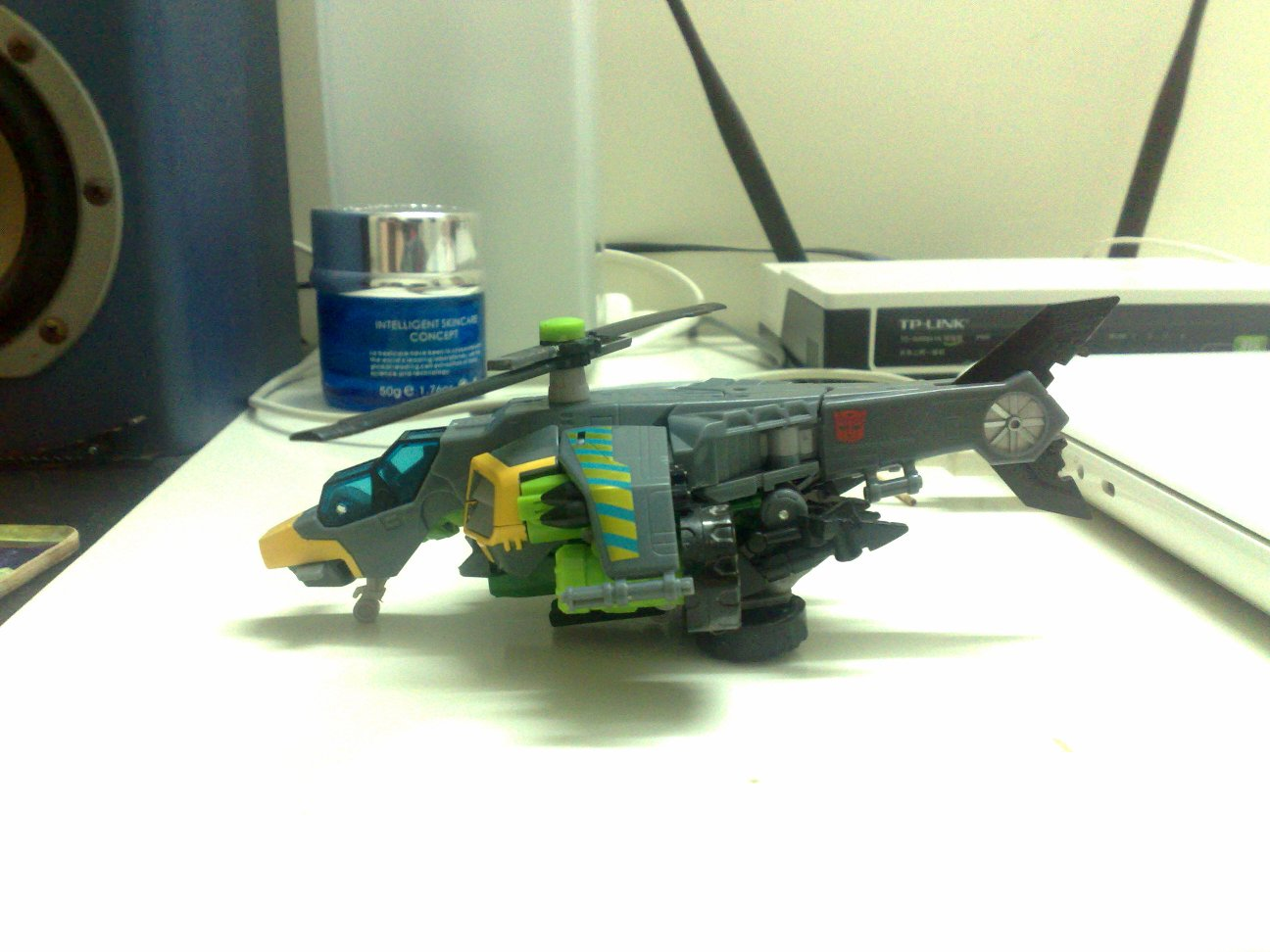 hah finally I got my asia exclusize generation Springer!-4774_f86c1343482768a60b3e3c6f77141.jpg