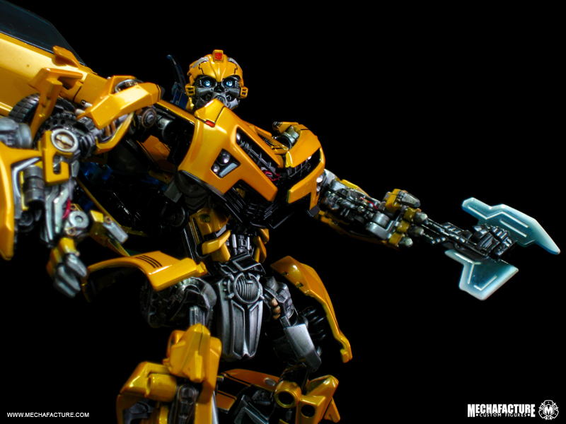 HftD Battle Blade Bumblebee Chest Modification-4871932865_1942815261_o.jpg