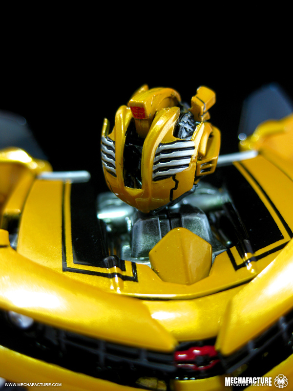 HftD Battle Blade Bumblebee Chest Modification-4871939407_c46ba94db2_b.jpg