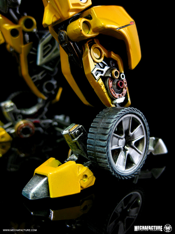 HftD Battle Blade Bumblebee Chest Modification-4871942147_ddc144ca7e_b.jpg