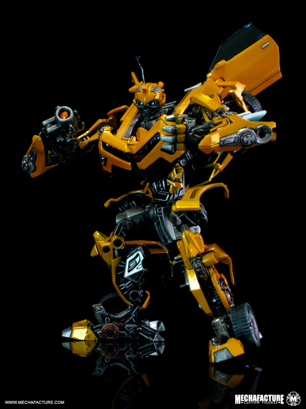 HftD Battle Blade Bumblebee Chest Modification-4872538006_c84e231f64_b.jpg
