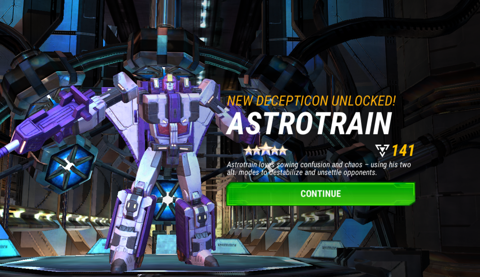 5- Astrotrain.png