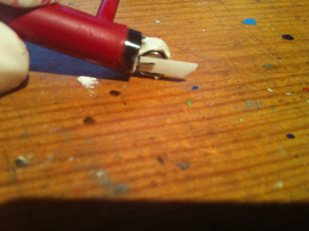 RtS Perceptor's Cannon Replacement-5.jpg