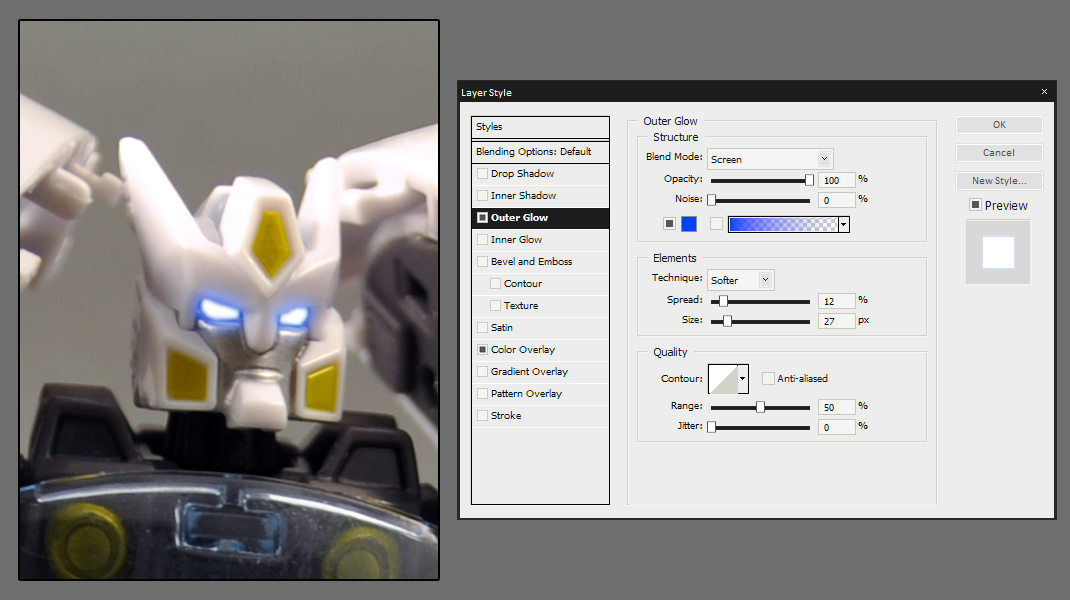 process photoshops glowing eyes (Photoshop CS3)-5.jpg