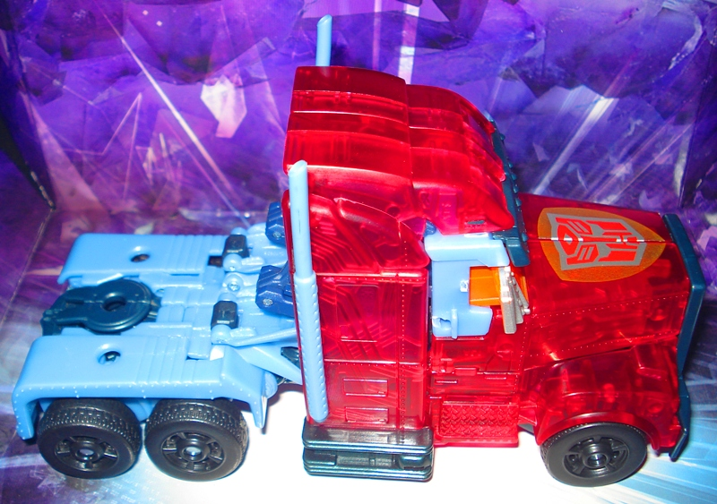 TFP Voyager Dark Energon Optimus Prime On-hand Pics-5.jpg