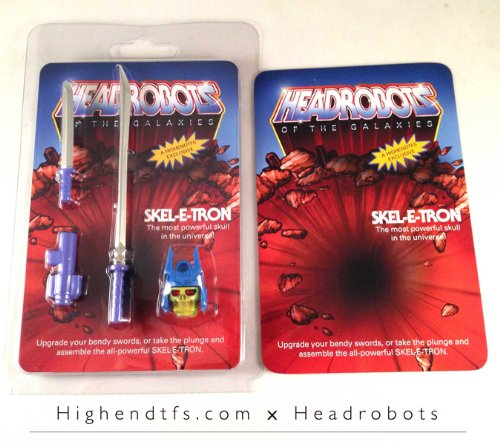 Headrobots Skel-E-Tron is up for order-517ajcipdyl.jpg