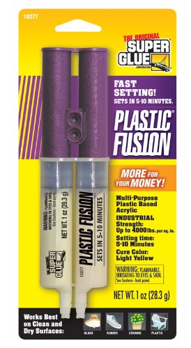 Recommended Adhesives-51aib9n-ogl.jpg