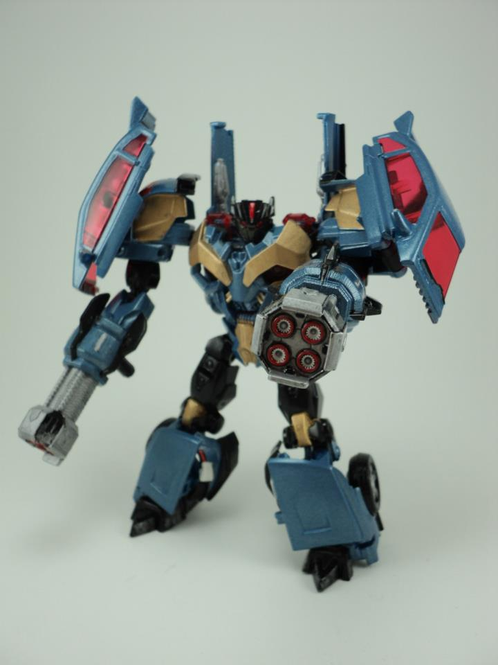 Custom RiD Rumble-542770_380367172045976_1171216234_n.jpg