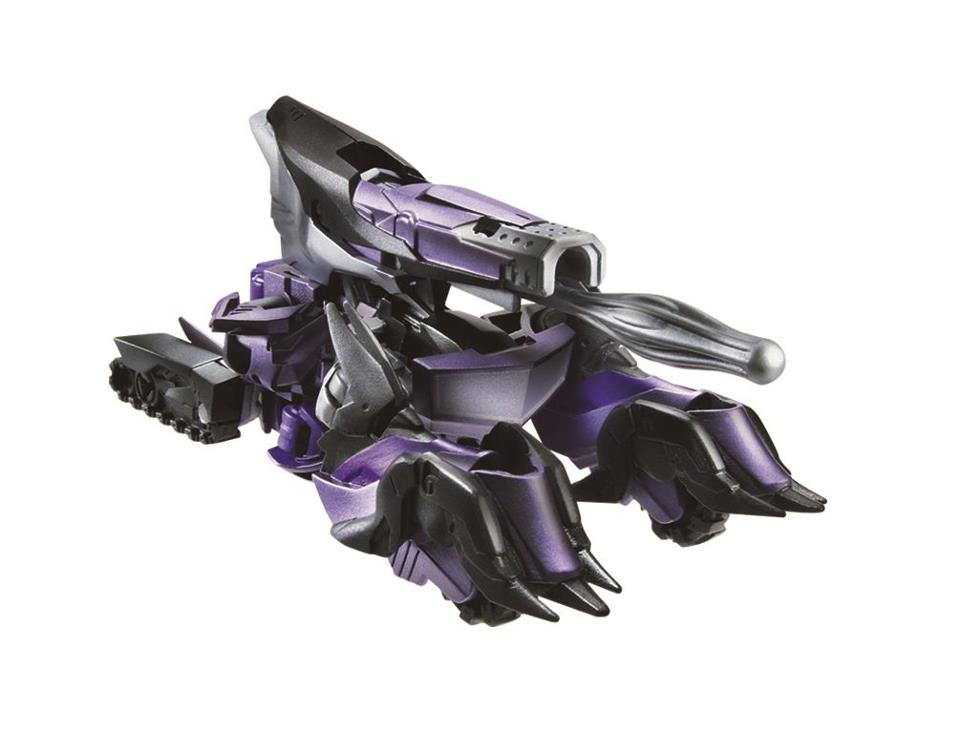 Transformers Beast Hunter Cyber Commander Shockwave Starscream-549136_466591070077759_185368375_n.jpg