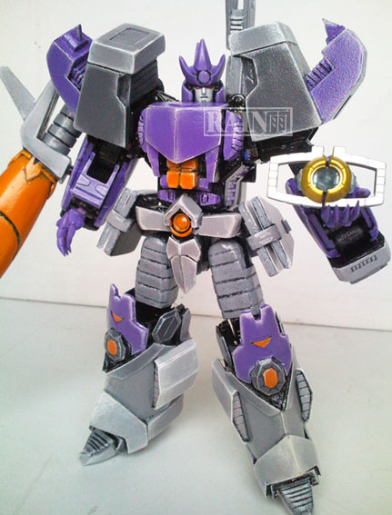 IDW Galvatron(finished product)-6-.jpg