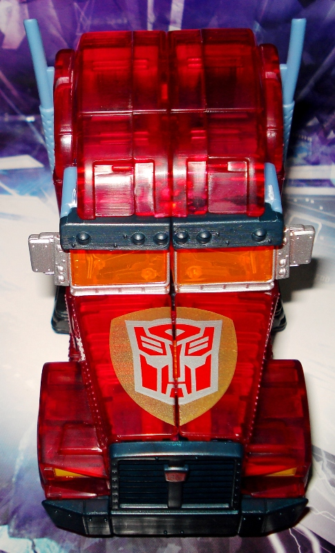 TFP Voyager Dark Energon Optimus Prime On-hand Pics-6.jpg