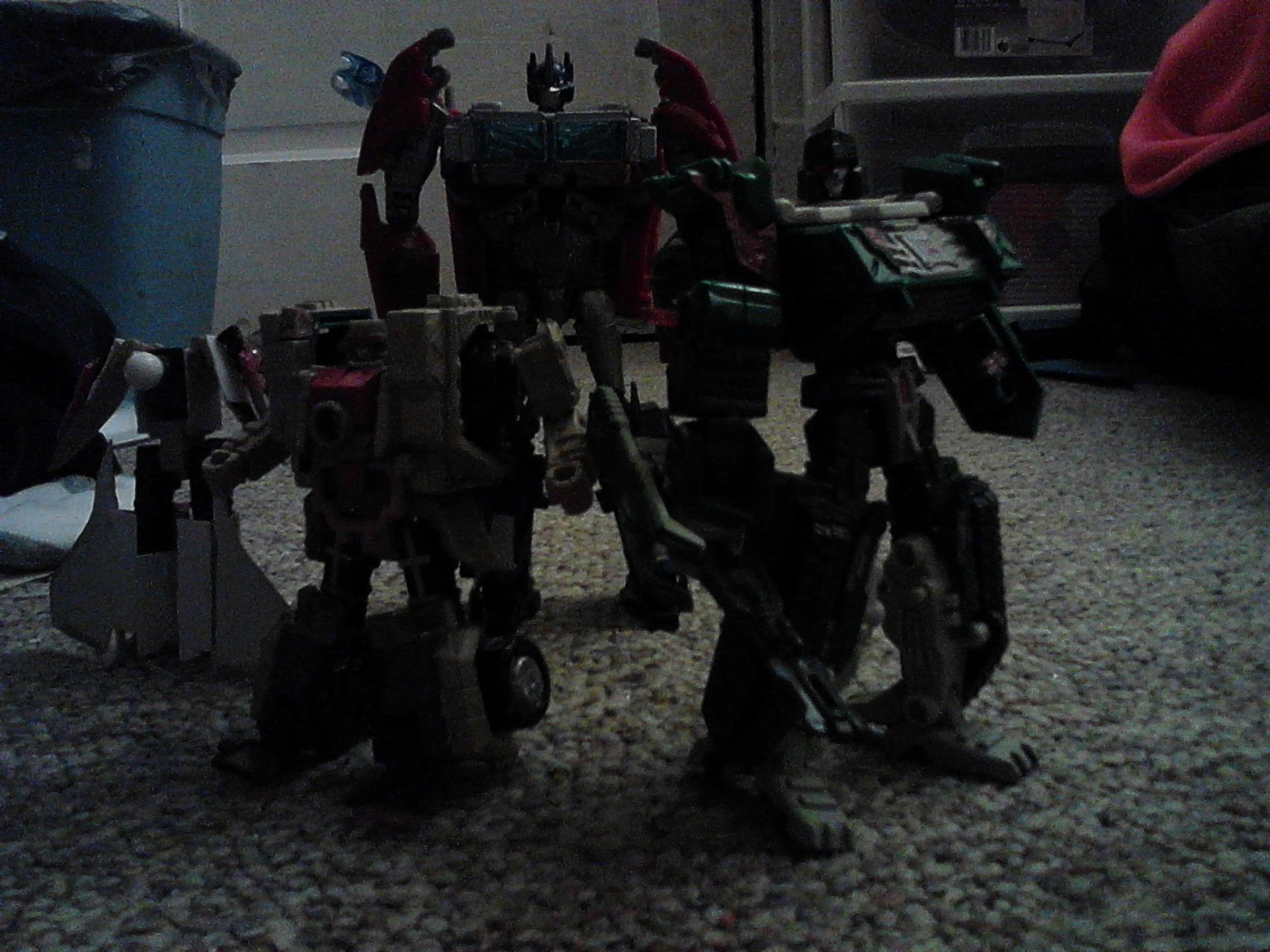 Work In Progress Bruticus-678a0036.jpg