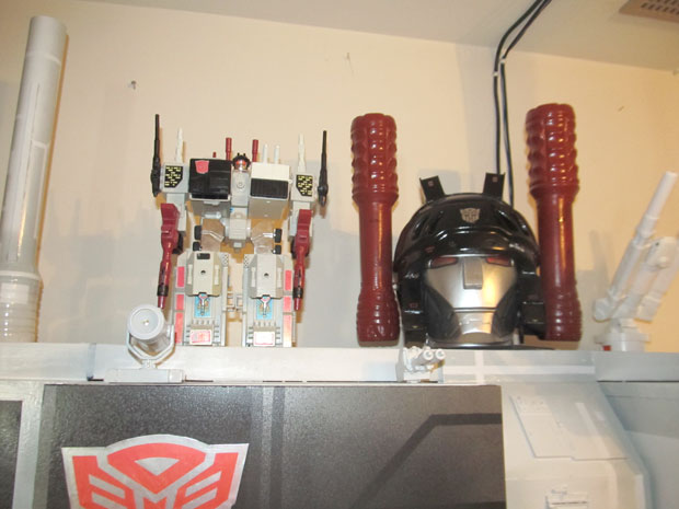 metroplex/shelving unit-6head.jpg