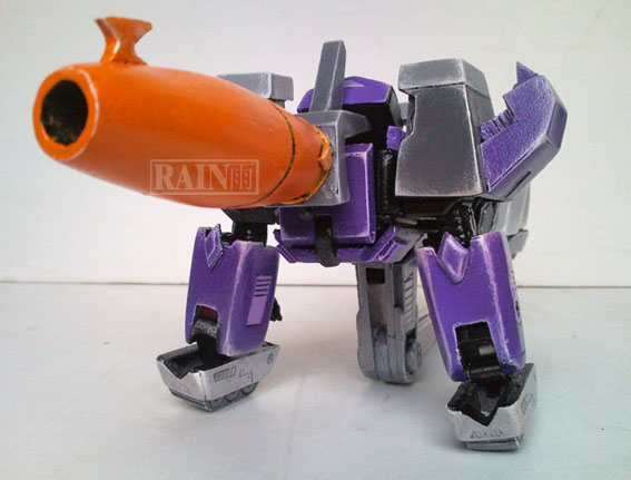 IDW Galvatron(finished product)-7-.jpg