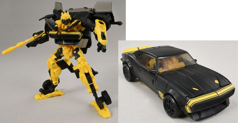 800px-TF-Tribute-High-Octane-Bumblebee.jpg
