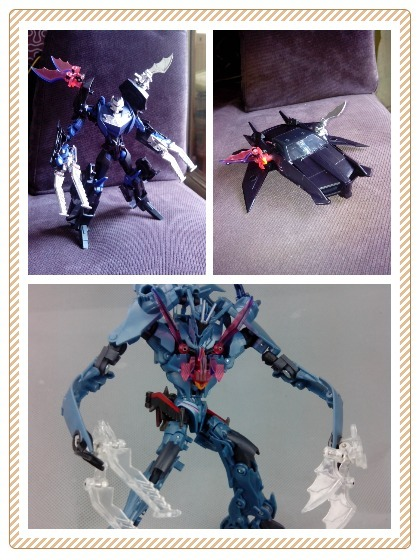 Third Party TF Prime: Energon Power-bat and Power-beak?-8057815ajw1dxy2ddtmugj.jpg