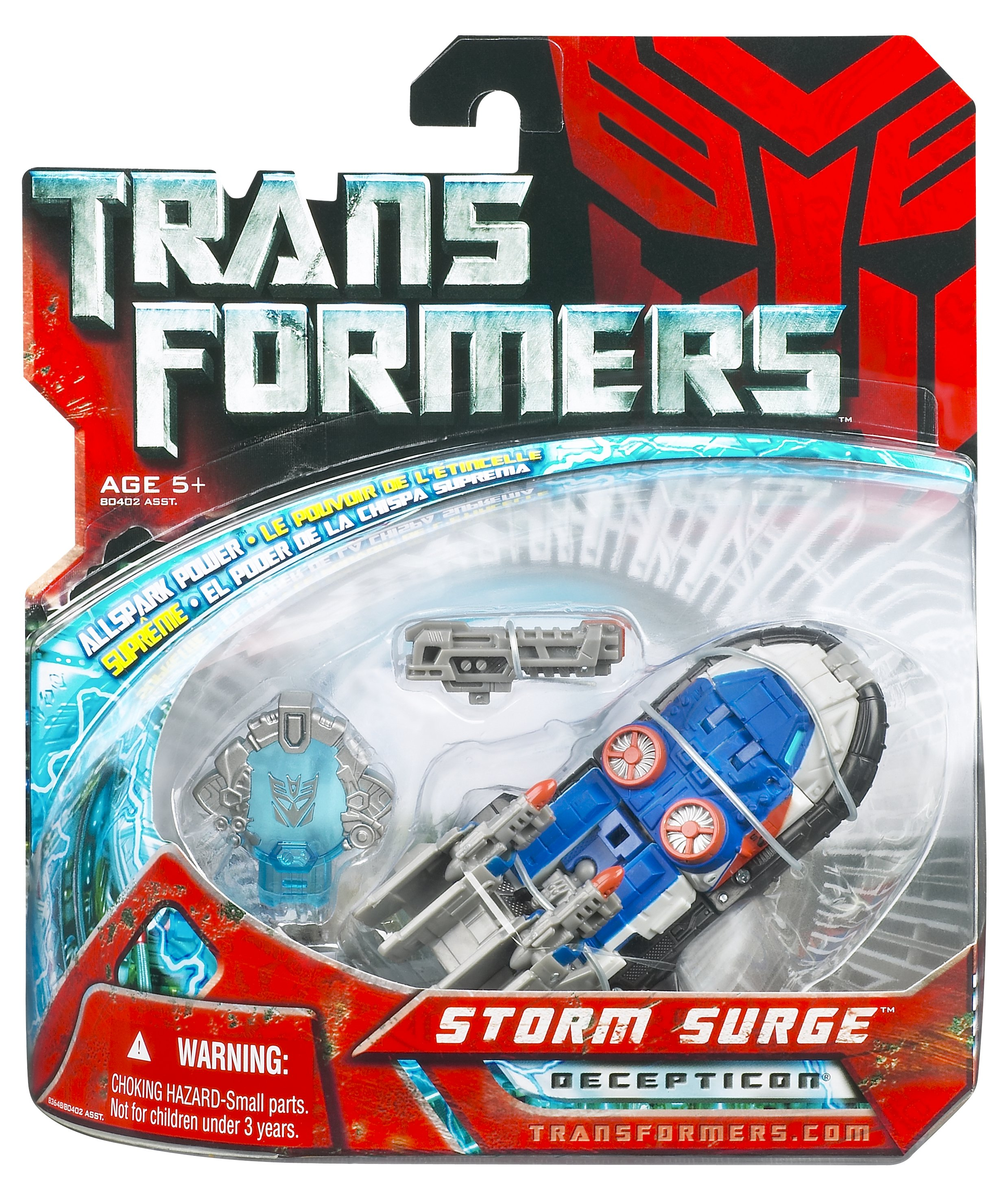Allspark Power Warpath, Storm Surge and Crosshairs Pictures/Bios-836480920_653569293453_pkg_07.jpeg