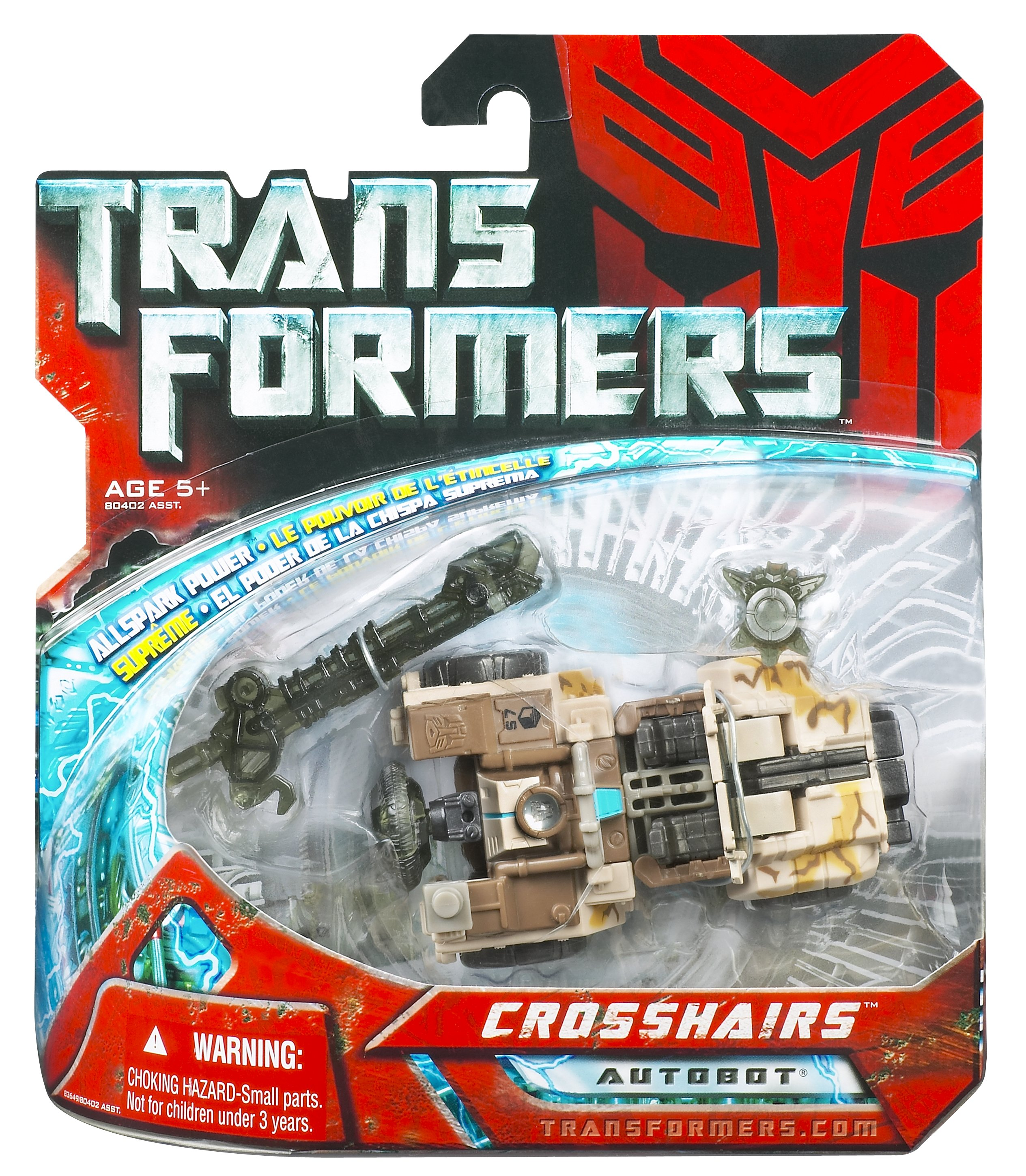 Allspark Power Warpath, Storm Surge and Crosshairs Pictures/Bios-836490920_653569293460_pkg_07.jpeg